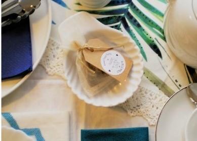 High Tea from Good Food Fairy, Driffield